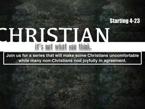 Christian series.003.jpeg