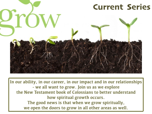 Grow series artwork.004.jpeg